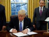 نيويورك تايمز: سياسات إسرائيل فى فلسطين تغيرت بعد رئاسة ترامب لأمريكا