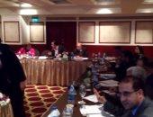 """اليوم.. مؤتمر """"الحقوقيات المصريات"""" حول تعزيز المشاركة السياسية للنساء"""