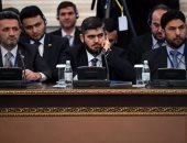 المعارضة السورية : الدستور الجديد بوابة الحل السياسي في سوريا