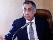طارق عامر: نجحنا فى توفير 30 مليار دولار منذ قرار تعويم الجنيه