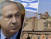 الجيش الإسرائيلي يعلن إطلاق صاروخ من غزة