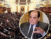 فقيه دستورى يناشد البرلمان بتعديل 5 قوانين خاصة بالبلدية .. تعرف عليها