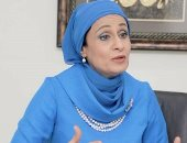 """مسئولة بحرينية: استعدادات مكثفة لمعرض الأعمال """"البحرينى- المصرى"""""""