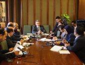 نواب يطالبون بإلغاء صناديق المحافظات وتخصيص موازنات مستقلة للمحليات