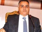 وفد مصرى رفيع المستوى من وزارة الكهرباء يزور جمهورية غينيا