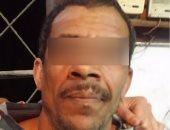 تفاصيل ضبط شخصين لاتهامهم بالاعتداء جنسيا على أطفال الشوارع بالإسكندرية