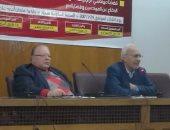 نقيب المهندسين: عقد الجمعية العمومية العادية 3 مارس المقبل