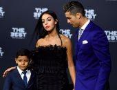 رونالدو يثير الذعر فى ريال مدريد.. تعرف على السبب