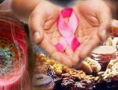 أسباب سرطان الثدى الوراثية والجسمانية