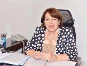 سفيرة مصر فى المنامة: ذكرى ثورة 25 يناير دعوة للشباب للعمل والإنتاج