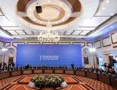 """مصادر: سوريا ترحب بمشاركة مصر والسعودية فى مفاوضات """"أستانة"""""""
