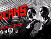 بالفيديو.. شاهد تريلر الموسم الخامس من الدراما التاريخية The Americans