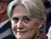 توجيه الاتهام إلى زوجة فرنسوا فيون مرشح اليمين للانتخابات الرئاسية الفرنسية