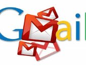 20 مليون حساب GMAIL معروضون للبيع على الإنترنت