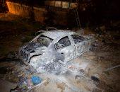 وزير داخلية حكومة الوفاق الليبية يبحث والسفيرة الفرنسية الأوضاع فى ليبيا