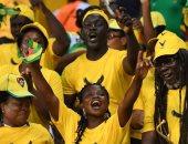 الصحة: تقديم الخدمة العلاجية لـ101 حالة من مشجعى بطولة الأمم الأفريقية