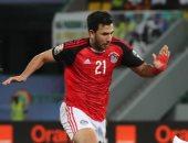 تقارير: ليفربول يتواصل مع ممثلى تريزيجيه لضمه الصيف المقبل