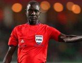 بكارى جاساما بين سقطة الوداد وضربة الجزاء التى هزّت عرش الكرة المصرية