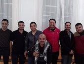 أول جمعية لأصدقاء السياحة بشرم الشيخ لزيادة مهارات العاملين بالقطاع