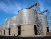 تجار: شركة الصوامع الأردنية تشترى 25 ألف طن من القمح فى مناقصة