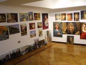 شاهد بالصور.. محمد هنيدى يتبنى إطلاق أكاديمية لتعليم الفنون