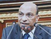 """عضو بـ""""أمن قومى البرلمان"""": الجيش أفشل مخططات دول معادية لاستهداف مصر"""