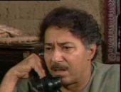 """فى """"أرابيسك"""" غاب الحديث عن هدم فيلا برهان وحضرت قضية الهوية المصرية"""