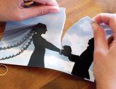 خبيرة العلاقات الأسرية تحلل أسباب الطلاق بعد وصوله لـ207 ألف حالة سنوية