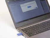 5 صعوبات تواجه مكافحة الجرائم الإلكترونية.. تعرف عليها
