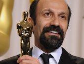 منظمو جوائز الأوسكار يدعون إلى حرية الفن