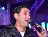 أحمد شيبة يحيى حفل عيد الأضحى فى الإسكندرية الأربعاء المقبل