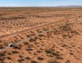 قبيلة من السكان الأصليين بأريزونا تتعهد بمنع إنشاء جدار ترامب الحدودى