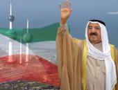 الكويت تحتفل بالذكرى الثالثة لاختيار الشيخ صباح الأحمد قائدا للعمل الإنسانى