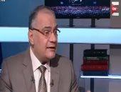 سعدالدين الهلالى: القرآن هدى لا قانون.. واعتباره دستورا أكذوبة وإهانة