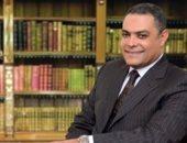 النائب على عتمان يطالب بمشاركة النواب في وضع الخطة الاستثمارية للمحافظات