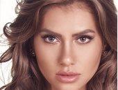 اعرف أكتر عن ملكة جمال رومانيا بعد دعوتها 85 دولة للسياحة بمصر