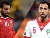 العرب فى انتظار التتويج السادس بجائزة الأفضل فى أفريقيا من BBC