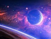 برة الكوكب.. جولة لأهم ما حدث فى عالم الفضاء خلال شهر يناير