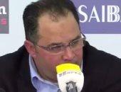 """رئيس برزينتيشن: لا نية لتأجيل """"كلاسيكو"""" العرب"""