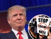 ترامب يجدد التوضيح: منع استقبال بعض الجنسيات ليس حظرا يستهدف المسلمين