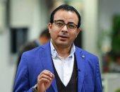 «الذئاب المفترسة» أكثر أمنا ووفاءً لمصر من الإخوان والنشطاء وأدعياء الثورة!!