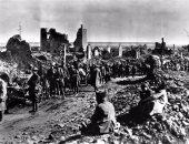 """إجلاء 50 ألف شخص من """"هانوفر"""" لإبطال مفعول قنابل من الحرب العالمية الثانية"""
