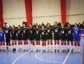 اتحاد الكرة الطائرة ينظم رحلات للمجموعات المشاركة فى كأس العالم لقناة السويس