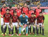 موعد مباراة مصر وبوركينا فاسو فى نصف نهائى أمم أفريقيا