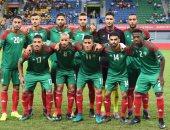 المغرب يتقدم بطلب رسمى لتنظيم كأس العالم 2026