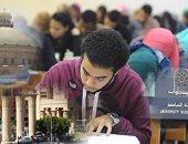 س و ج.. إجابة الأسئلة الشائعة حول مذاكرة طلاب الجامعات فى رمضان ؟