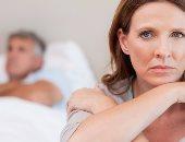دراسة تحذر من ارتفاع نسبة انتقال الأمراض الجنسية فوق سن الـ 45