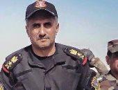 جهاز مكافحة الإرهاب فى العراق ينفى عزل قائد الجهاز من منصبه