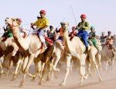 انطلاق مهرجان (الجنادرية 31) بالرياض بمشاركة مصر كضيف شرف الأربعاء