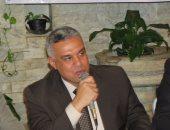 """وكيل """"صحة الإسكندرية"""": صحة المواطن خط أحمر"""